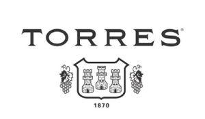 Torres Hannover
