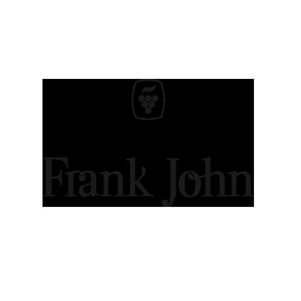 Frank John - WInzerwelt Hannover